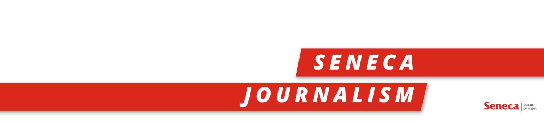 Seneca Journalism